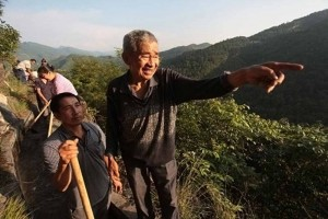 chainese-man-carve-mountain-36-years-3