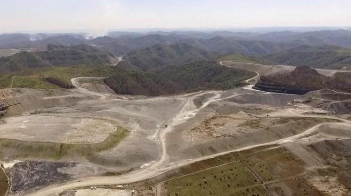 coal-mine-solar-farm-1