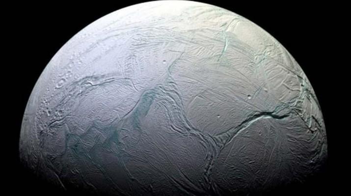 enceladus-hydrogen-1
