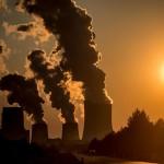 สหภาพยุโรปประกาศจะไม่มีการสร้างโรงไฟฟ้าถ่านหินใหม่หลังปี 2020