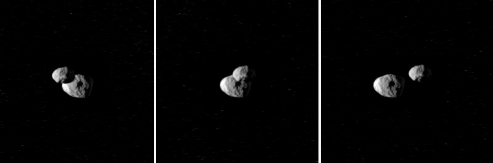 epimetheus-and-janus-1