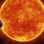 ค้นพบดาวเคราะห์นอกระบบสุริยะดวงใหม่ที่อาจมีสิ่งมีชีวิตต่างดาว