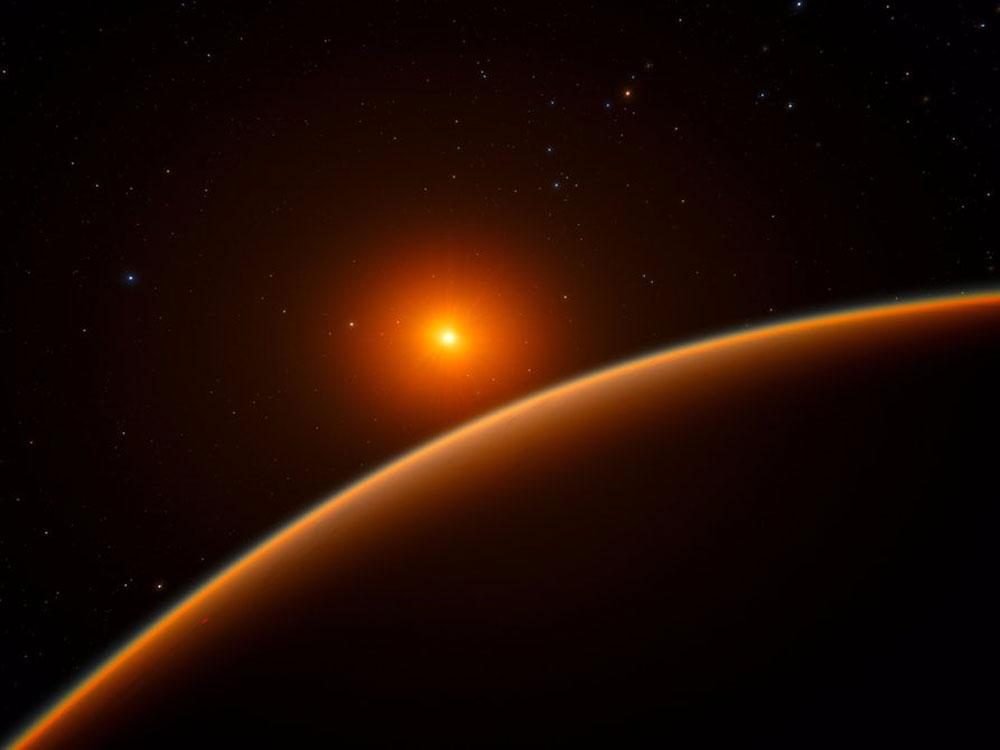 exoplanet-LHS1140b-2
