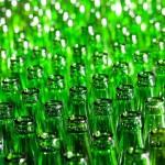 แบตเตอรี่ใหม่ทำจากขวดแก้วขยะได้ความจุเพิ่มขึ้น 4 เท่า แถมชาร์จเร็วกว่าเดิม