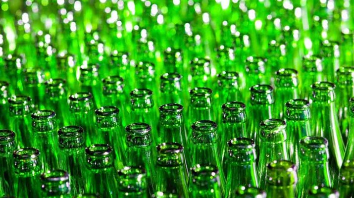 glass-bottle-battery-1