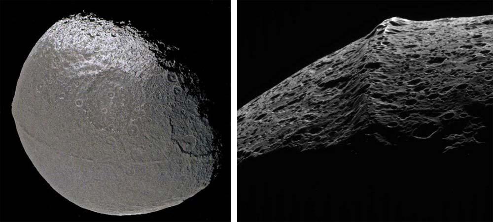 iapetus-2