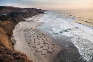 jim-denevan-sand-art-2
