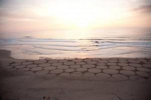 jim-denevan-sand-art-8
