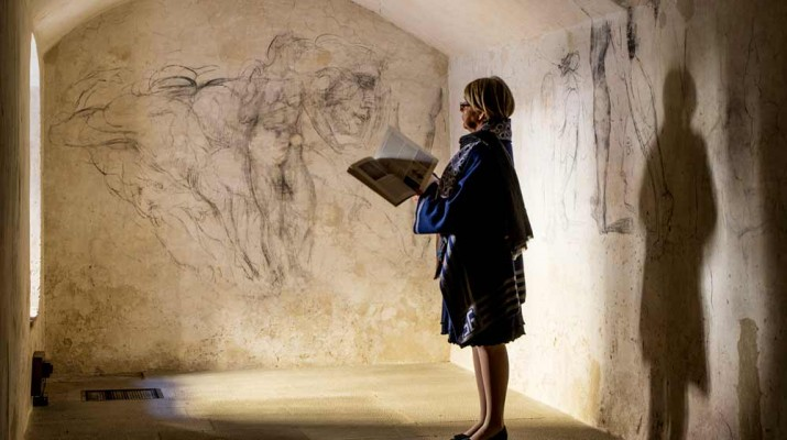michelangelo-secret-room-1