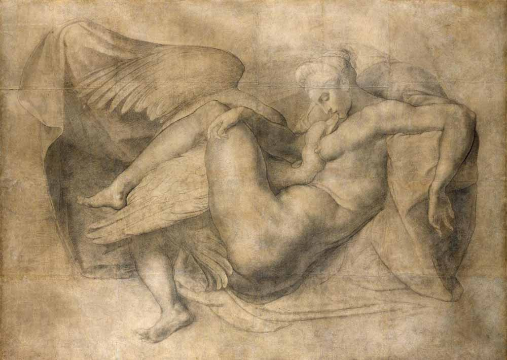 michelangelo-secret-room-11