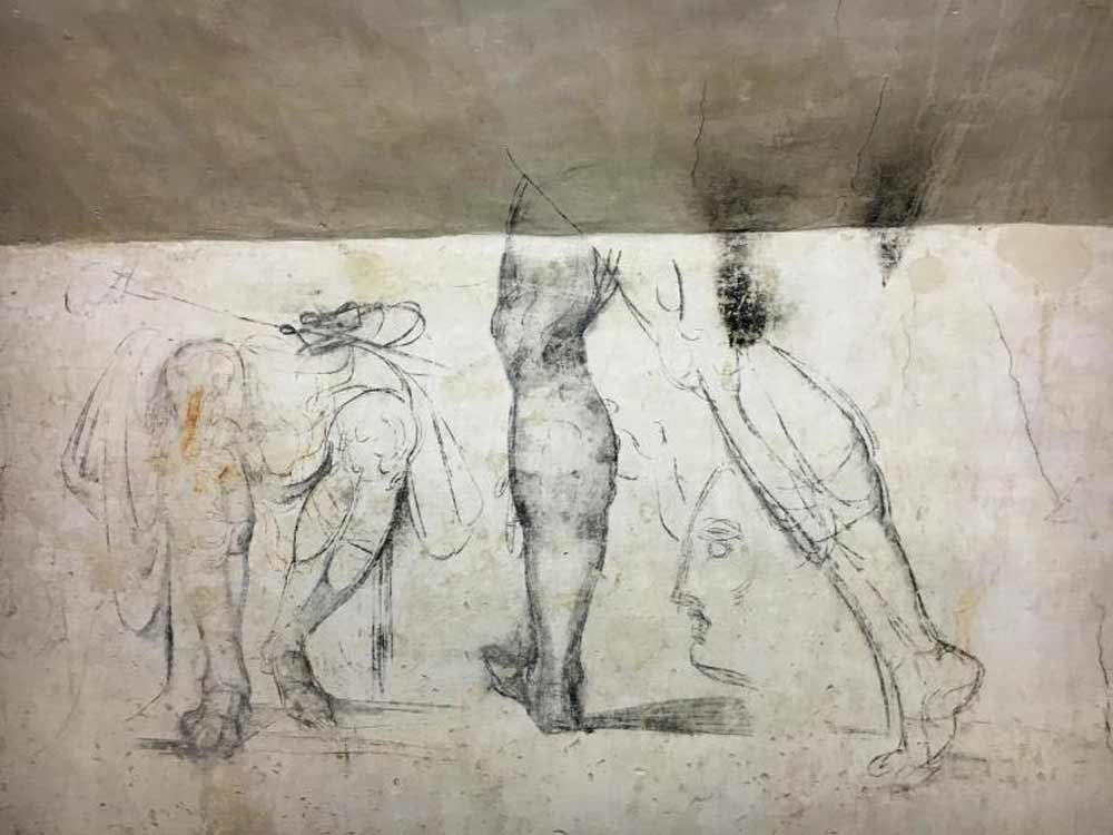 michelangelo-secret-room-16
