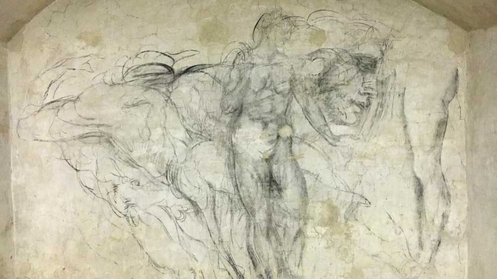michelangelo-secret-room-2