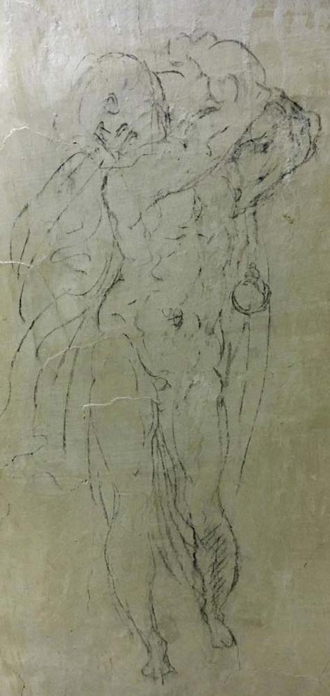 michelangelo-secret-room-4