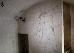 michelangelo-secret-room-6