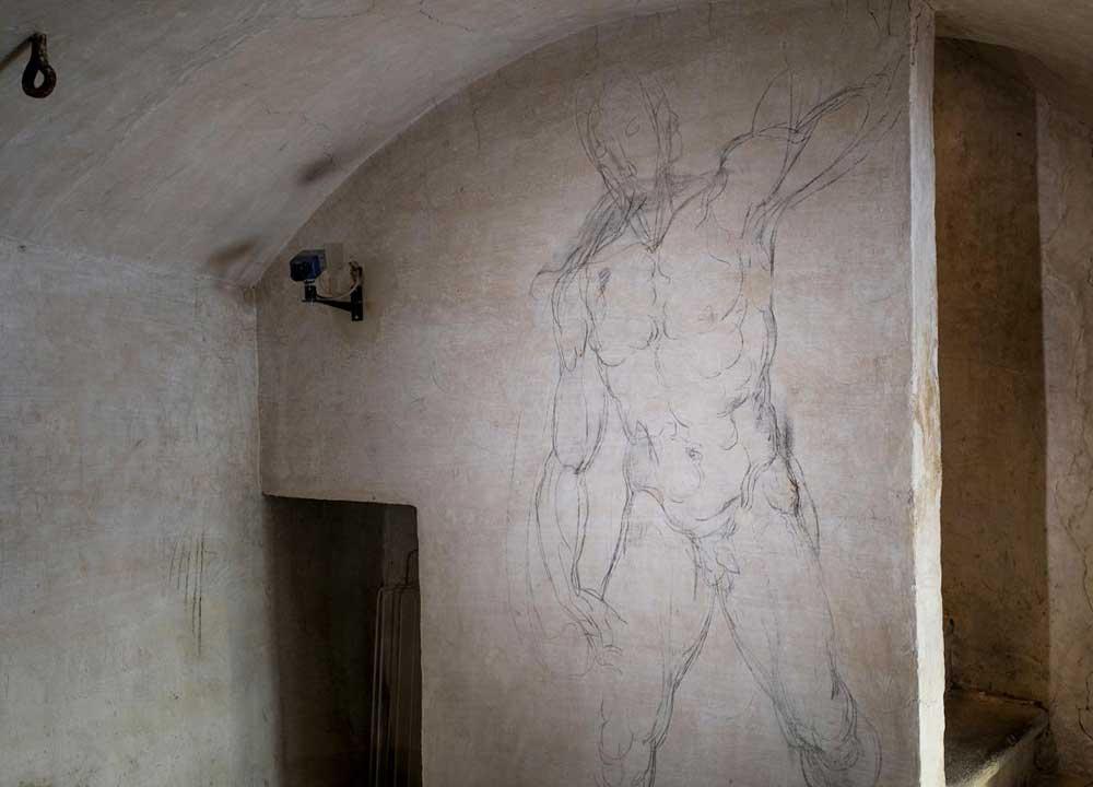 michelangelo-secret-room-6
