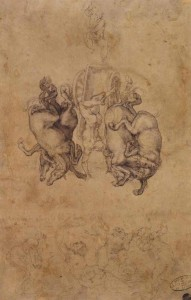 michelangelo-secret-room-9