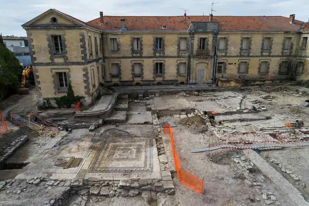 mosaic-roman-city-france-2