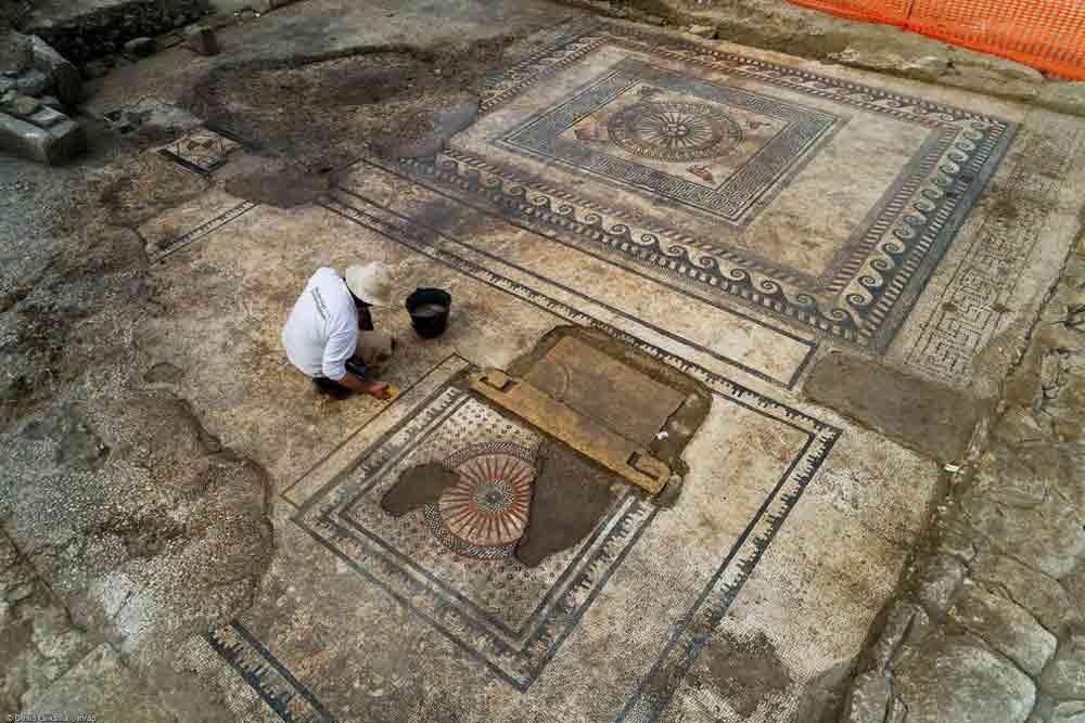 mosaic-roman-city-france-3