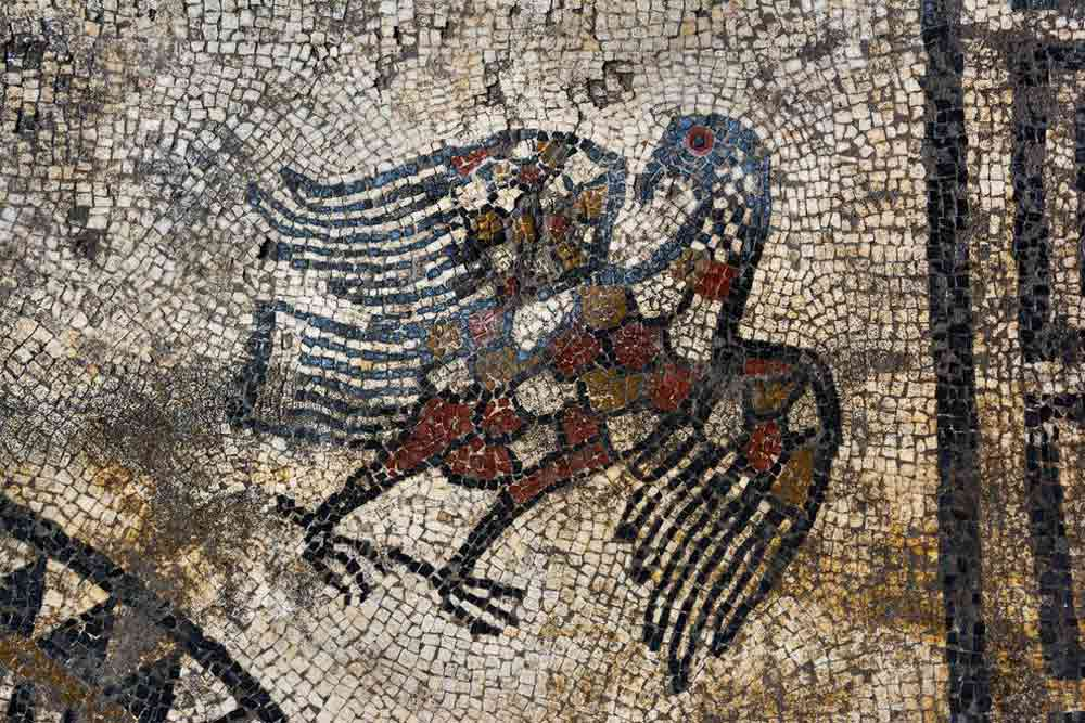 mosaic-roman-city-france-6