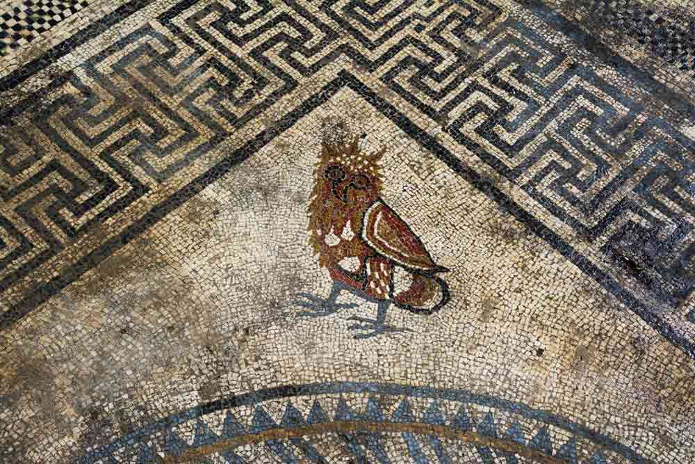 mosaic-roman-city-france-7
