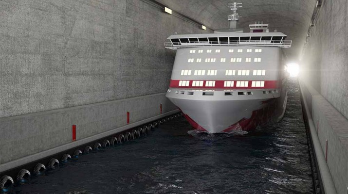 norway--first-ship-tunnel-1