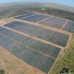 ออสเตรเลียประกาศสร้างโซลาร์และแบตเตอรี่ฟาร์มใหญ่ที่สุดในโลก