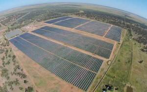 south-australia-solar-battery-farm-1