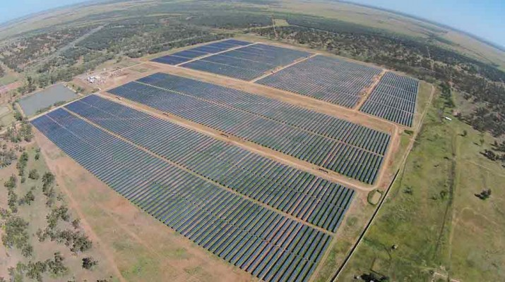 south-australia-solar-battery-farm-1