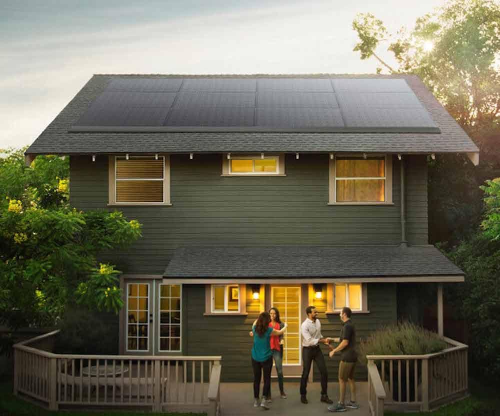 tesla-solar-panels-2