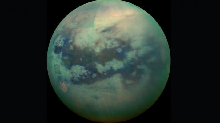 titan-electric-sand-dune-1