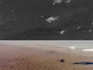 titan-electric-sand-dune-2