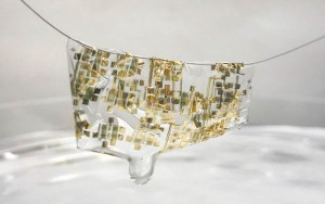 biodegradable-semiconductor-stanford-1