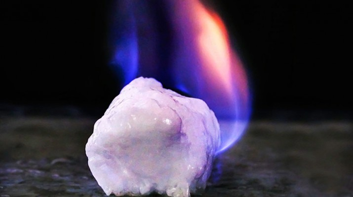 chaina-flammable-ice-1