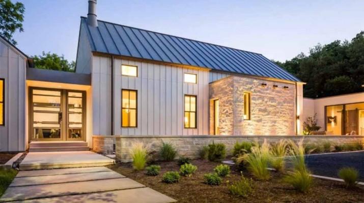 forwardlabs-solar-roof-1
