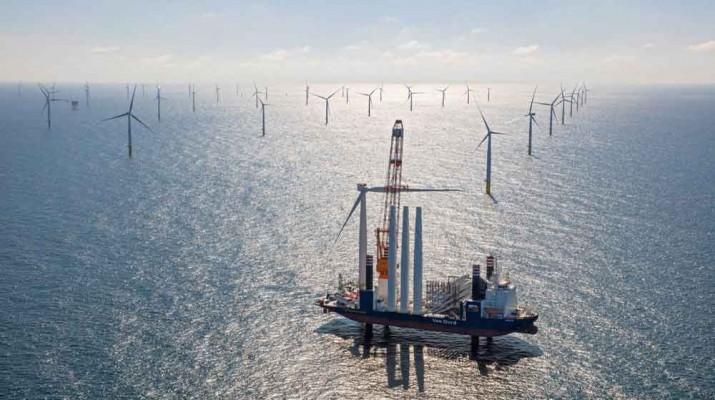 gemini-wind-farm-1