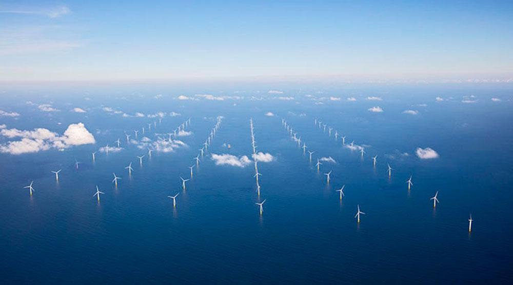 gemini-wind-farm-2