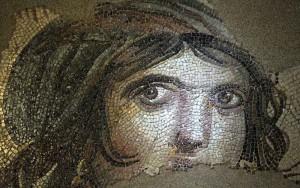 gypsy-girl-mosaic-1
