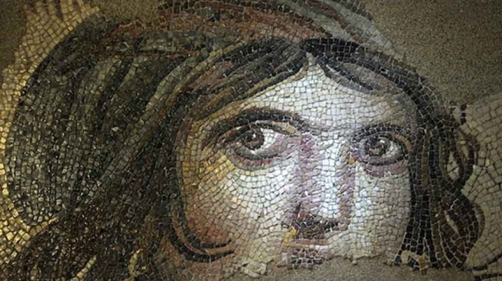gypsy-girl-mosaic-1