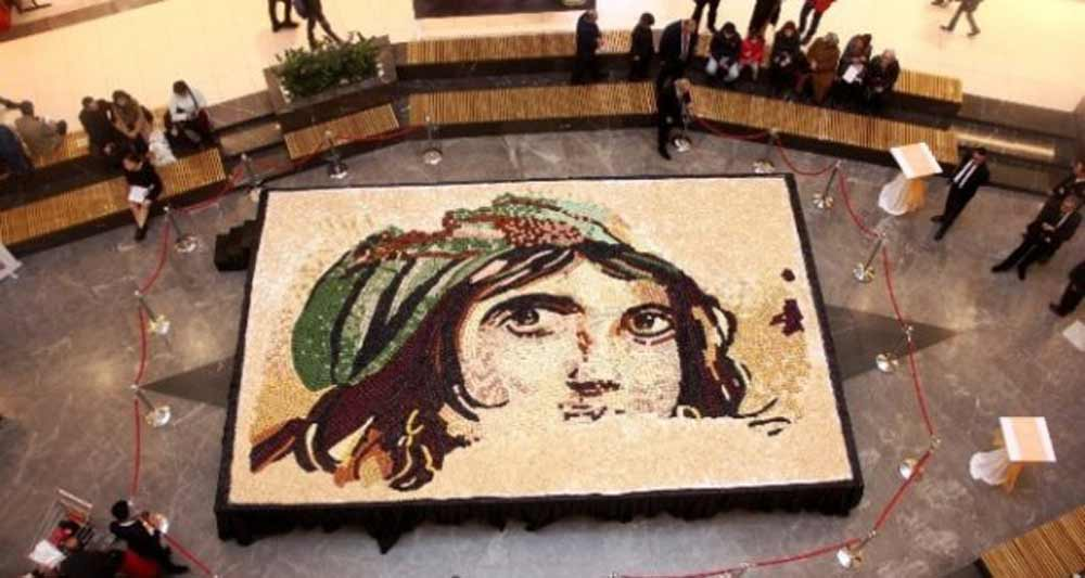 gypsy-girl-mosaic-2