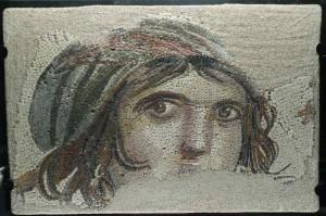 gypsy-girl-mosaic-4