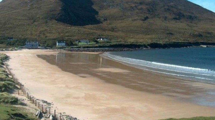 irish-beach-reappear-1