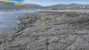 irish-beach-reappear-2