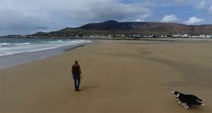 irish-beach-reappear-3