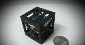 lightest-satellite-2