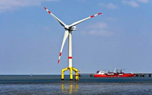 liverpool-biggest-wind-turbines-1