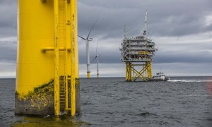 liverpool-biggest-wind-turbines-4
