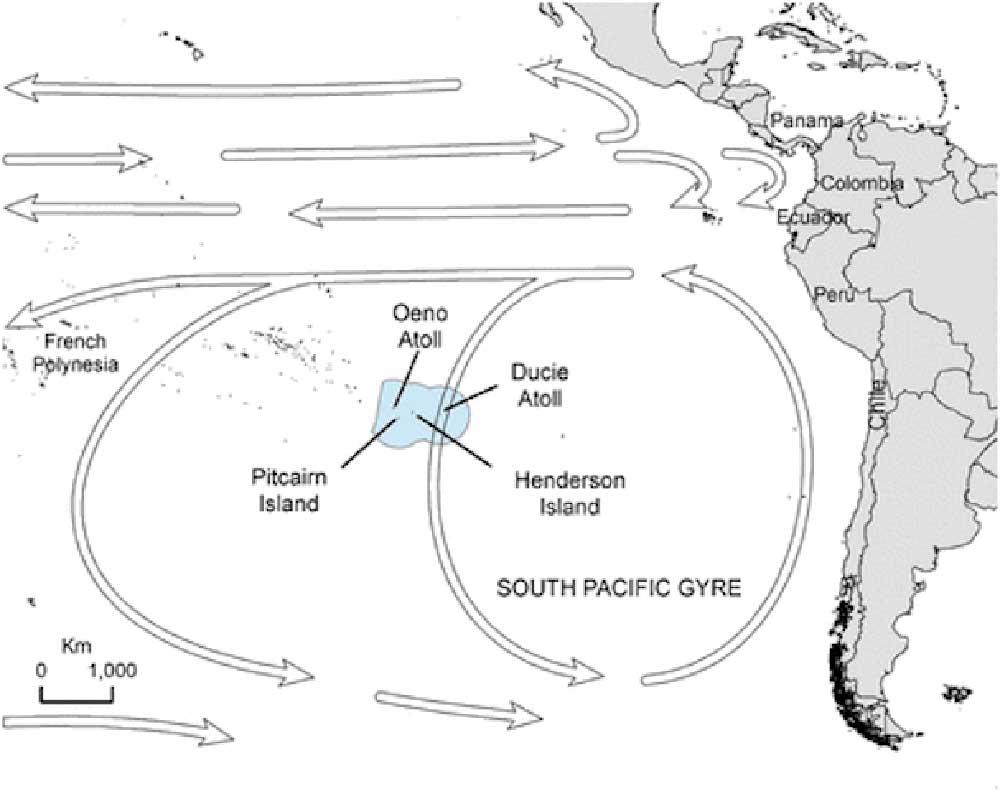 plastic-debris-island-2
