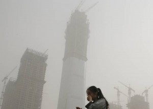 polluted-air-to-energy-2
