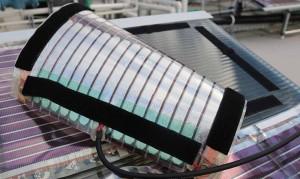 printed-solar-sheet-2