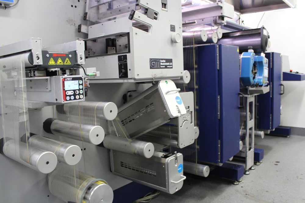 printed-solar-sheet-3